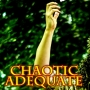 Artwork for CHAOTIC ADEQUATE 4 - All My Friends Are Frogs