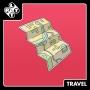 Artwork for Travel