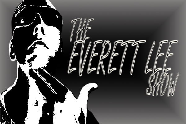 Artwork for TheEverettLeeShow Ep69,A Mouthfull Of...