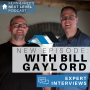 Artwork for BUILDING A POWERFUL MORTGAGE PARTNERSHIP IN 2019. Interview: Bill Gaylord