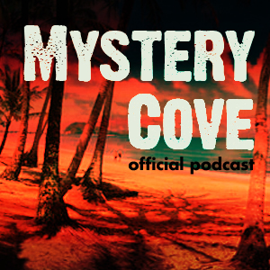 Mystery Cove Bonus - The Jack File