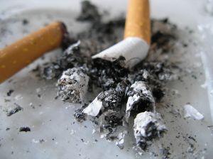Discofonia 61 - Cigarro