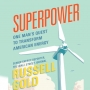 Artwork for One Man's Quest to Transform American Energy