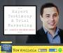 Artwork for Expert Testimony & Trial Marketing