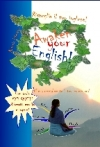 Cover for 'Awaken Your English - Corso d'inglese per italiani'