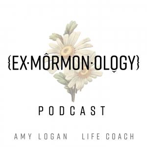 Exmormonology