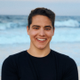 Artwork for Episode 118 - Email Marketing in Times of Uncertainty with Dylan Kelley of Wavebreak