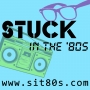 Artwork for Stuck in the '80s Episode 208 (08.13.10)