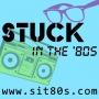Artwork for 409: Listener Picks for Summer Songs | Summer 80s Playlist