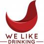 Artwork for Drinking In Rosé Season: WLD #174