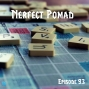 Artwork for FC 093: Nerfect Pomad