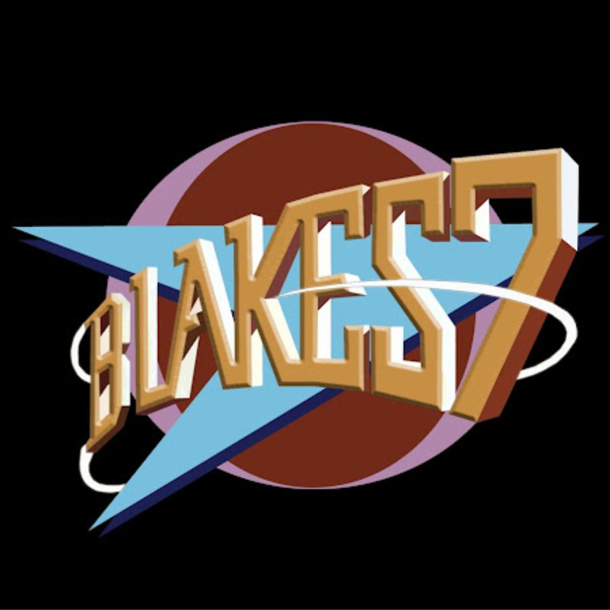 ISTYA Blake's 7