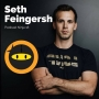 Artwork for PN18: Seth Feingersh on Gary Vaynerchuk's Podcast & Live Streaming Setup