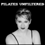 Artwork for Ep. 84 Pilates Unfiltered LIVE in New Zealand!