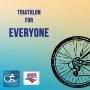 Artwork for Choosing a Triathlon Race Distance 2018-01-10