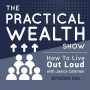 Artwork for How To Live Out Loud with Janice Coleman - Episode 60