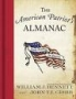 Artwork for Show 656 Bill Bennett discusses his book The American Patriot's Almanac. Audio Mp3