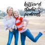 Artwork for Welcome to Hilliard Studio Podcast!