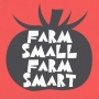 Artwork for Building Deep Soil with A Lot of Organic Matter featuring Ben Hartman (FSFS162)