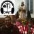 Episode 86: Spotlight on Padre Pio show art