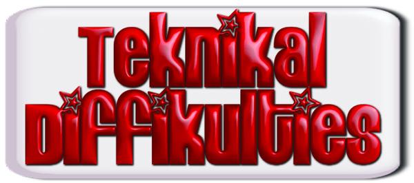 Tekdiff Update 01-20-09  Updatelet