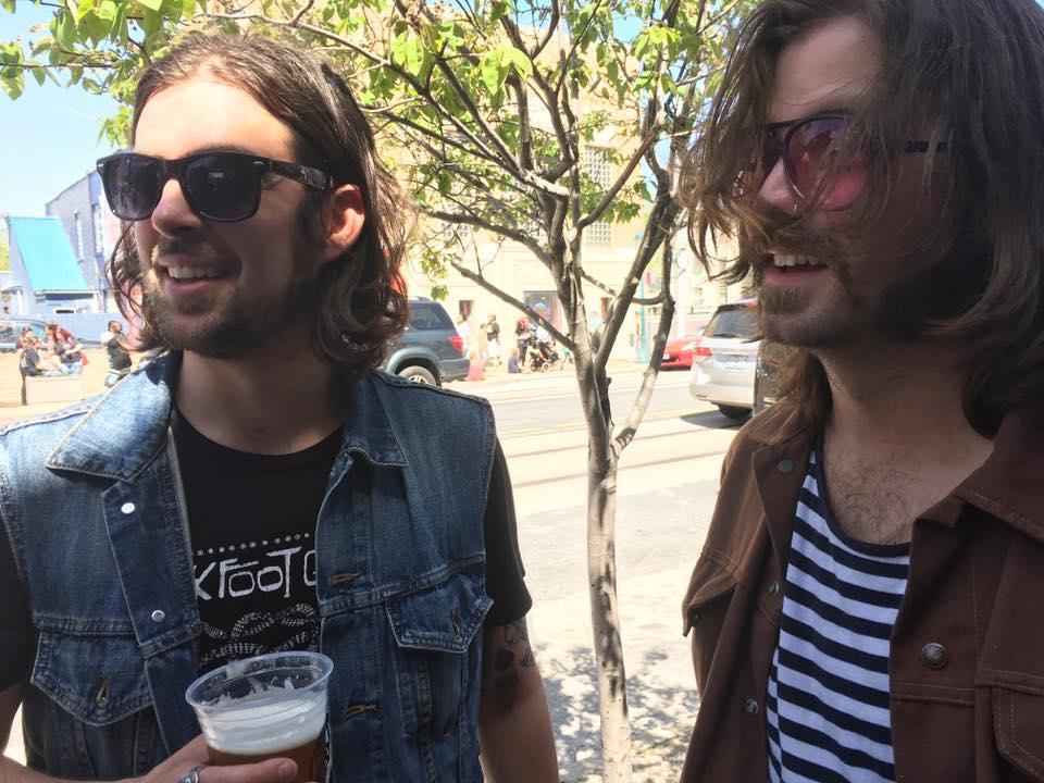 Episode 253- Jackal Fest 2016