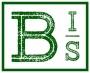 Artwork for Bio na Área 001 - Áreas de atuação da Biologia