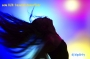 Artwork for night club musical act 024: heavens dancefloor