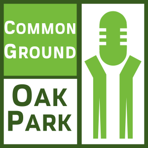 Common Ground Oak Park
