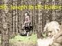 Artwork for St. Joseph in the Forest - Golden Key Audio