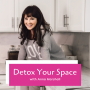 Artwork for How to Detox Your Space When You Work from Home