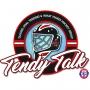 Artwork for Tendy Talk Episode 39 - Jake Turner