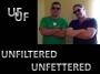 Artwork for UF/UF 220: The UF/UF Spooktacular