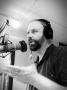 Artwork for Dons Life Podcast Episode 1 - Fat Don
