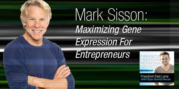 Mark_Sisson_Maximizing_Gene_Expression_For_Entrepreneurs_.mp3