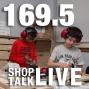 Artwork for STL 169.5: Bonus Episode - Maplewoodshop