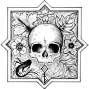 Artwork for Interview: Planning is Magic with Ivy (corrected file)