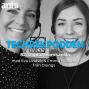 Artwork for 82. Digital teamkänsla med Eva Lindvik & Emma Forsgren från Doings