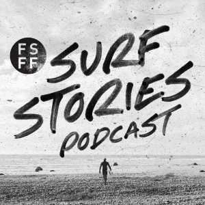 Surf Stories by Florida Surf Film Festival