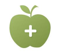 Positive Health Podcast | Libsyn Directory