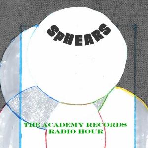 SpHEARS: The Academy Records Radio Hour