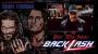 Artwork for WWE Backlash PPV Recap (06/14/2020)