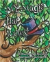 Artwork for Reading With Your Kids - My Magic Hat Rules