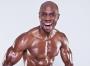 Artwork for EPISODE 51: Celebrity Fitness Trainer Obi Obadike Interview