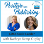 Artwork for POP064: Power Your Profits with Susie Carder