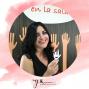 Artwork for Experiencias de una Exitosa Emprendedora Social