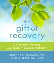 Gift of Recovery Art
