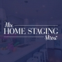 Artwork for Don't Get Screwed: Hire The Right Stager // The Home Staging Show Season 2 Ep 3