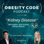 Artwork for Kidney Disease