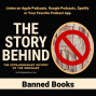 Artwork for Banned Books | A History of Putting Books on Blast (TSB126)